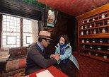 7-Day Tibetan Medicine Tour From Labrang Monastery, Lanzhou, CHINA