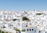 Cadiz Discovery City Tour - Shore Excursion from Cadiz, Cadiz, ESPAÑA