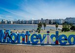 Exclusive City Tour of Montevideo. Montevideo, Uruguay