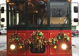 Jolly Trolley Sightseeing Tour from Fredericksburg to Johnson City, San Antonio, TX, ESTADOS UNIDOS