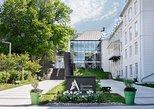 Discover Le Monastère des Augustines, Quebec, CANADA