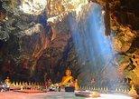 Hua Hin - Petchburi Tour. Hua Hin, Thailand