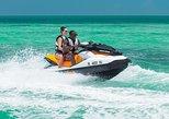 Jet Ski Tour & Ride of 1 hour Miami Beach. Miami, FL, ESTADOS UNIDOS