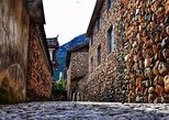 Private Lijiang Day Tour to Yuhu Village at the Foot of Yulong Snow Mountain, Lijiang, CHINA