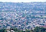 Bujumbura City Tour, Buyumbura, BURUNDI
