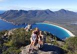 Excursión de 5 días a lo mejor de Tasmania desde Hobart. Hobart, AUSTRALIA