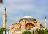 Turkey Tour from Istanbul to Gallipoli, Troy, Ephesus, More. Estambul, Turkey