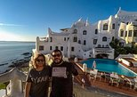 City Tour en Punta del Este - Turismo Receptivo DMC,