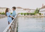 Private Photo Session with a Local Photographer in Interlaken, Interlaken, SUIZA