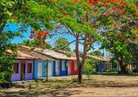 Tour to Trancoso by Aton Guia,