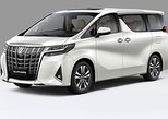 Private airport transfer to or from HOHHOT International Airport Max 5, Hohhot, CHINA