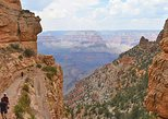 Grand Canyon Discovery Tour, Flagstaff, AZ, ESTADOS UNIDOS