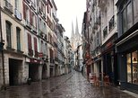 Private tour the jewels of south of France with lunch stop and transport., Pamplona, ESPAÑA