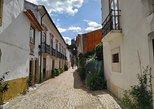 """Visita """"¡TOMAR UN CAFÉ! - Visite Tomar con un guia local!. Coimbra, PORTUGAL"""