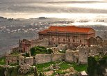 Glorious Sparta & Mystras Private Sightseeing. Kalamata, Greece
