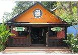 Bob Marley Nine Miles Tour - St. Ann, Runaway Bay, JAMAICA