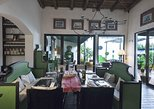 Private Transfer to Garzon Restaurant by Francis Mallmann. Punta del Este, Uruguay