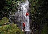 Costa Rica Adventure Package Beach and Rainforest 8 Days, Tamarindo, COSTA RICA