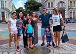 City Tour Recife & Olinda,