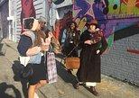 Brooklyn Vintage Shopping & Street Art Tour, Brooklyn, NY, ESTADOS UNIDOS