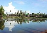 Explore Siem Reap 2 Days Private Tours. Siem Reap, Cambodia
