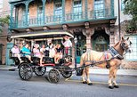 Charleston's Old South Carriage Ride and Guided History Tour. Charleston, SC, UNITED STATES