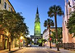 Charleston Haunted History Horse and Carriage Tour. Charleston, SC, UNITED STATES