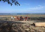7 Days Surf Camp and Yoga Holiday in Santa Teresa, Costa Rica, Santa Teresa, COSTA RICA