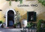 Wine Tasting in a Aging Cellar in Lazise, Lago de Garda, Itália