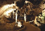 Hato Caves, Turtles & Beach. Curazao, BRAZIL