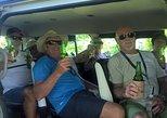 Vehicle for your Day, Port Vila, VANUATU
