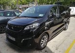 Airport Transfers, ,