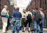 Private Tour: Speicherstadt and HafenCity Walking Tour in Hamburg, Hamburgo, Alemanha