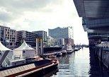 Speicherstadt and HafenCity Tour of Hamburg with German speaking guide, Hamburgo, ALEMANIA