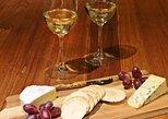 Lake Wanaka 1-Hour Cruise Including Wine and Cheese Board. Wanaka, New Zealand