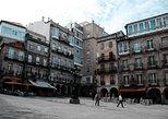 Vigo Private City Tour with Hotel or Port Pick-up, Vigo, ESPAÑA