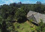 3 días en la Reserva Nacional Pacaya Samiria. Iquitos, PERU