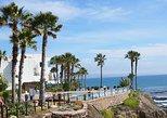 Baja Grand Tour, Tijuana Coastal Day Trip from San Diego. San Diego, CA, UNITED STATES
