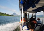 Private Transport Monteverde to Arenal, Monteverde, COSTA RICA