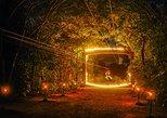 Cancun to Xplor Adventure Park Nighttime Admission Ticket,