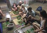 Jaffna Cooking Experience (Private 2-Hour Tour ). Jaffna, Sri Lanka