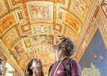 Skip-the-Line Vatican, Sistine Chapel, St. Peter's Tour. Rimini, ITALY