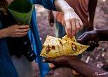 Fruits & Spices Adventure, Zanzibar, TANZANIA