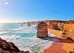 3 Day Exclusively Private Tour Of Phillip Island, Mornington Peninsula And G.O.R, Gran Carretera Oceanica, AUSTRALIA