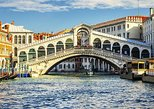 DISCOVERING ROME - 6 Days, Rimini, ITALIA