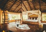 All Inclusive Tented Camping & Luxury Safari Tour in Yala. Kalutara, Sri Lanka