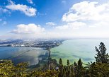 Kunming Private Half-Day Tour with Dragon Gate, Huating Temple. Kunming, CHINA