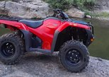 ATV Rental in San Juan del Sur,