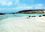 Day Trip to Elafonisi Island From Heraklion. Heraclion, Greece