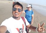 Bangladesh Cox's Bazar Sea Beach Excursion Tour, Dhaka, BANGLADES